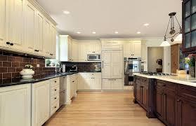 white kitchen island breakfast bar u2014 the clayton design best