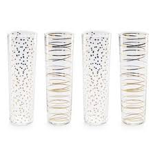 thanksgiving wine chagne glasses you ll wayfair