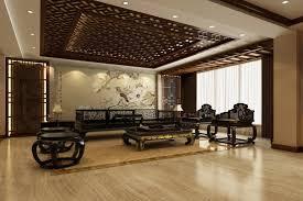 home interior furniture living room living room design and furniture home