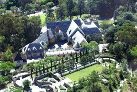 cheap outdoor wedding venues los angeles los angeles wedding venues prices for 300 guests cheap california