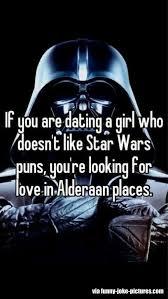 Sex Joke Memes - star wars memes new funny star wars the last jedi memes for fans