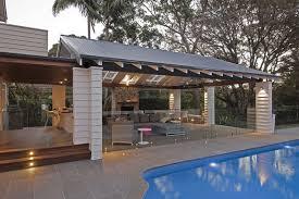 Outdoor Glass Patio Rooms - best patio enclosure design ideas design ideas for glass patio