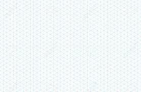 printable isometric paper a4 graph paper for printing roberto mattni co