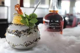 negroni week bartendertjenesten i vi elsker cocktails