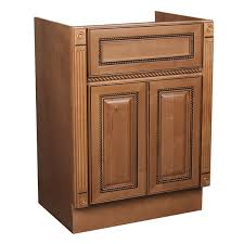 Maple Bathroom Vanity by Marquis Cinnamon Maple Bathroom Vanity Free Shipping Today