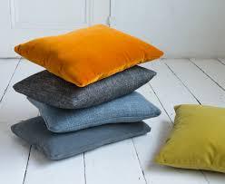 halloween cushions stretch scatter cushion rectangular cushion loaf