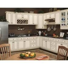 Sunnywood Vanity Rta Kitchen Cabinets Sanibel Series Kitchen U0026 Bath