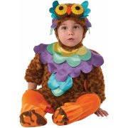 owl costume owl costumes