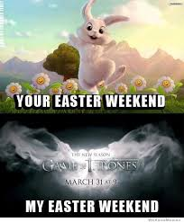 Easter Meme Funny - top 150 funny easter pictures images 2018 happy easter funny