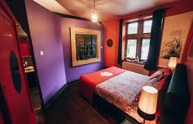 chambre d hote namur au plaisir chambre d hôtes prof violet chambre d hôtes namur