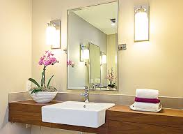 Bathtub For Tall People The Aging In Place Bathroom Consumer Reports