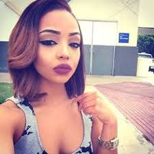 bob hair extensions with closures african american colored bob google search my hair pinterest
