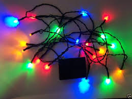 christmas lights for sale 472 best diy crafts with mini lights and led lights images on