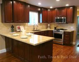 Kitchen Cabinets Made Easy 250 Sq Ft Kitchen Average Cost Of Kitchen Cabinets Kitchen