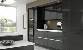 bespoke kitchens ideas bespoke kitchens newcastle custom kitchen design bulldog kitchens
