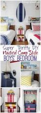 the 25 best boys nautical bedroom ideas on pinterest nautical