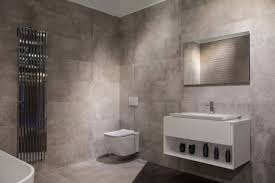 Online Bathroom Design Tool by Bathroom Redesign My Bathroom Bathroom Remodel Small Space