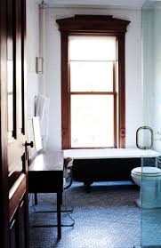 Bathroom Interior Design 1080 Best Historic Bathrooms Images On Pinterest Vintage