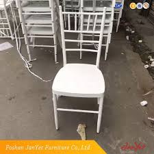 The Chiavari Chair Company Chiavari Chair Parts Chiavari Chair Parts Suppliers And