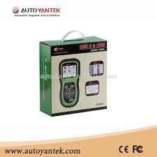 china auto tech code reader china auto tech code reader china auto tech code reader china auto tech code reader manufacturers and suppliers on alibaba