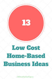 Home Based Graphic Design Jobs Uk by Best 25 Home Business Ideas Ideas On Pinterest Business Ideas