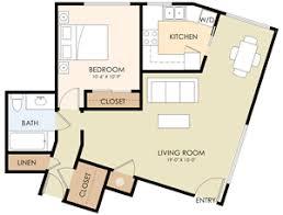 Dartmouth Floor Plans Dartmouth Oaks Apartments 100 Dartmouth Road San Mateo Ca