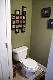 half bathroom design ideas bathroom half bath before bathroom design ideas modern hgtv