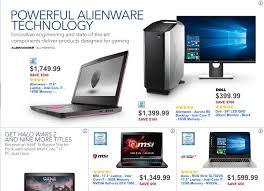 Best Buy Desk Top Best Buy Weekly Ad 6 4 17 6 10 17