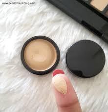 inglot eye makeup base review debasree banerjee
