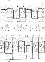 100 house of bryan floor plan case study house number 20 by