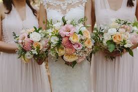wedding flowers auckland pricing blossom wedding flowers