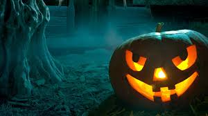 happy halloween pumpkin wallpaper wallpaper cute halloween wallpapersfree