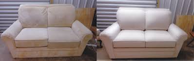 furniture stores in kitchener waterloo cambridge gallery furniture upholstery kitchener waterloo cambridge