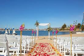 wedding venues in san diego dreaming of a san diego wedding say i here comes the guide