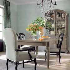 bernhardt dining room sets 37 best bernhardt dining room images on pinterest for bernhardt