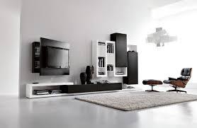 Unique Architecture House Design An Ultra Modern Home Interior - Ultra modern interior design