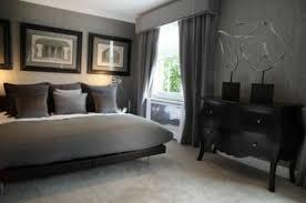 chambre homme couleur chambre à coucher masculine en une trentaine d exemples en images