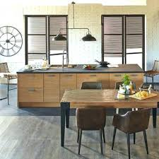 cuisines alinea buffet cuisine alinea meuble cuisine alinea je veux trouver des