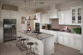 Kitchen Fan Light Fixtures by Kitchen Kitchen Light Bulbs Nautical Track Lighting Light Green
