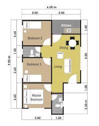 3bedroom home loan with inspiration gallery bedroom mariapngt