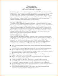 cover letter office manager resume office manager resume pdf free