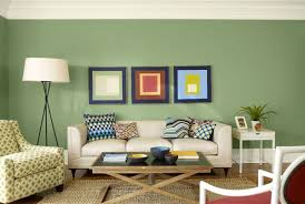 green accent chairs living room living room admirable living room sofa and two chairs mesmerize