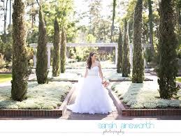 wedding photography houston houston wedding photographer s mercer arboretum bridals