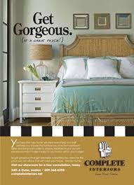 Best Print Ads Images On Pinterest Print Ads Display - Interior design advertising ideas
