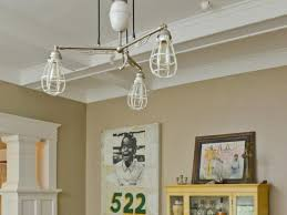Indoor Pendant Lights Beautiful Arts And Crafts Pendant Lighting For Factory Style