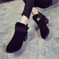 womens ankle boots low heel australia shop for s shoes at zuggatea boots casual flats