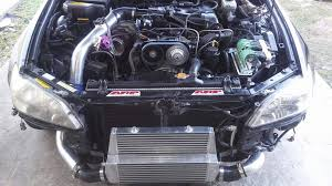 lexus is300 turbo manifold xs power turbo kit update lexus is forum