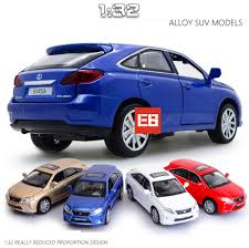 lexus suv rx 450h aliexpress com buy 1 32 scale simulation toyota lexus suv