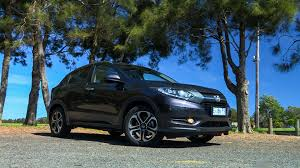 honda jeep models honda hr v review specification price caradvice