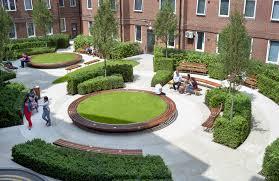 courtyard design garden u0026 landscape design the outdoor room